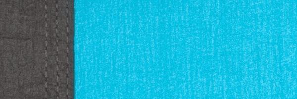 Toile de hamac de voyage Colibri