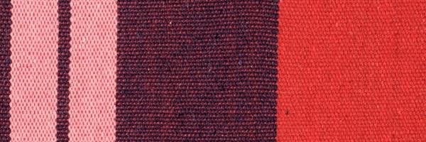 Toile colorée du hamac Salsa