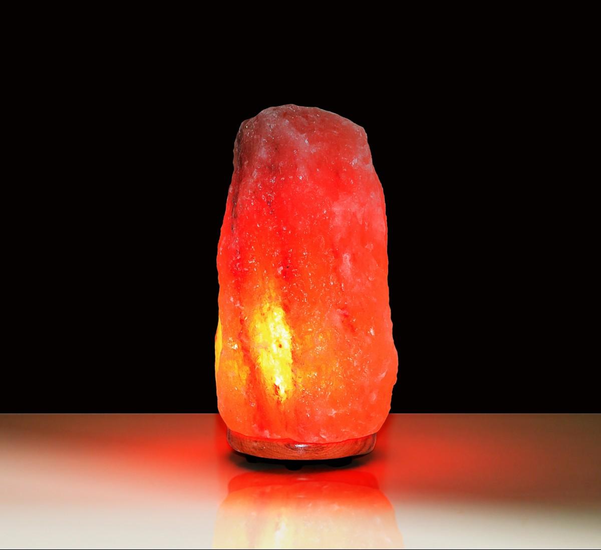 le de cristal de sel qui coule que faire hannibal frugal