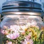 Du soleil dans un bocal : la lampe Sonnenglas