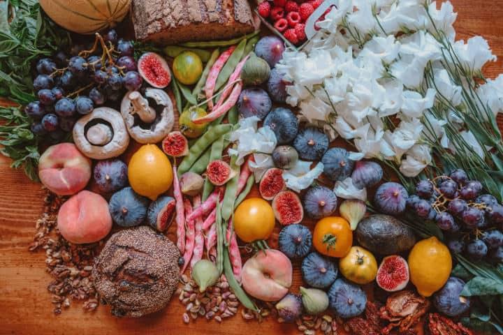 Idées reçues sur le bio : le bio est-il meilleur pour... (la santé, l'environnement, le goût...) ?