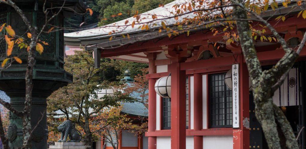 10 idées pour la décoration de votre chambre zen – Ecologie ...